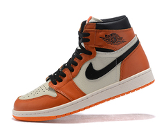 Air Jordan 1 Retro High Og 'Shattered Backboard Away'