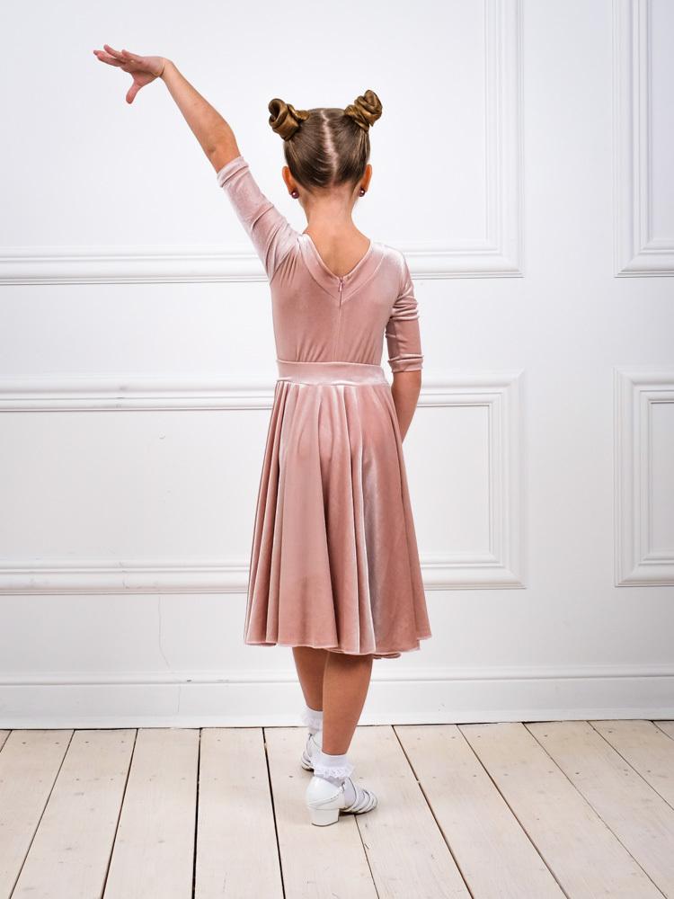 купить рейтинговое платье в уфе