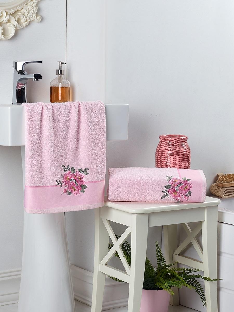 Florya (розовый)