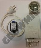 Мини - комплект освещения ДНАТ 400w