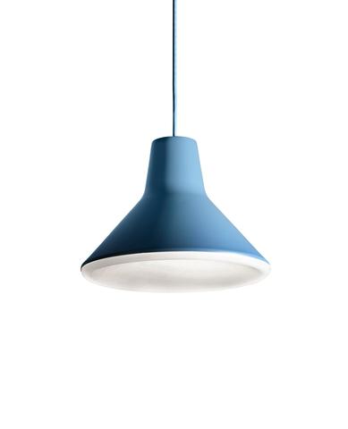 replica Luceplan Archetype pendaте lamp