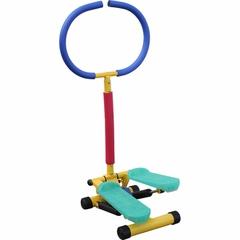 """Тренажер детский механический """"Степпер"""" с ручкой Moove&Fun (TFK-10/SH-10)"""