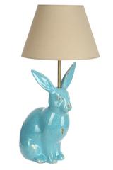 Лампа настольная Sporvil 2040-1238TC-1
