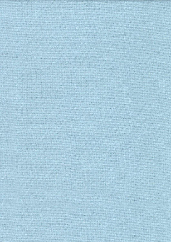 На резинке Простыня на резинке 180x200 Сaleffi Tinta Unito с бордюром светло-голубая prostynya-na-rezinke-180x200-saleffi-tinta-unito-s-bordyurom-svetlo-golubaya-italiya.jpg