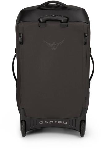 сумка на колесах Osprey Rolling Transporter 90