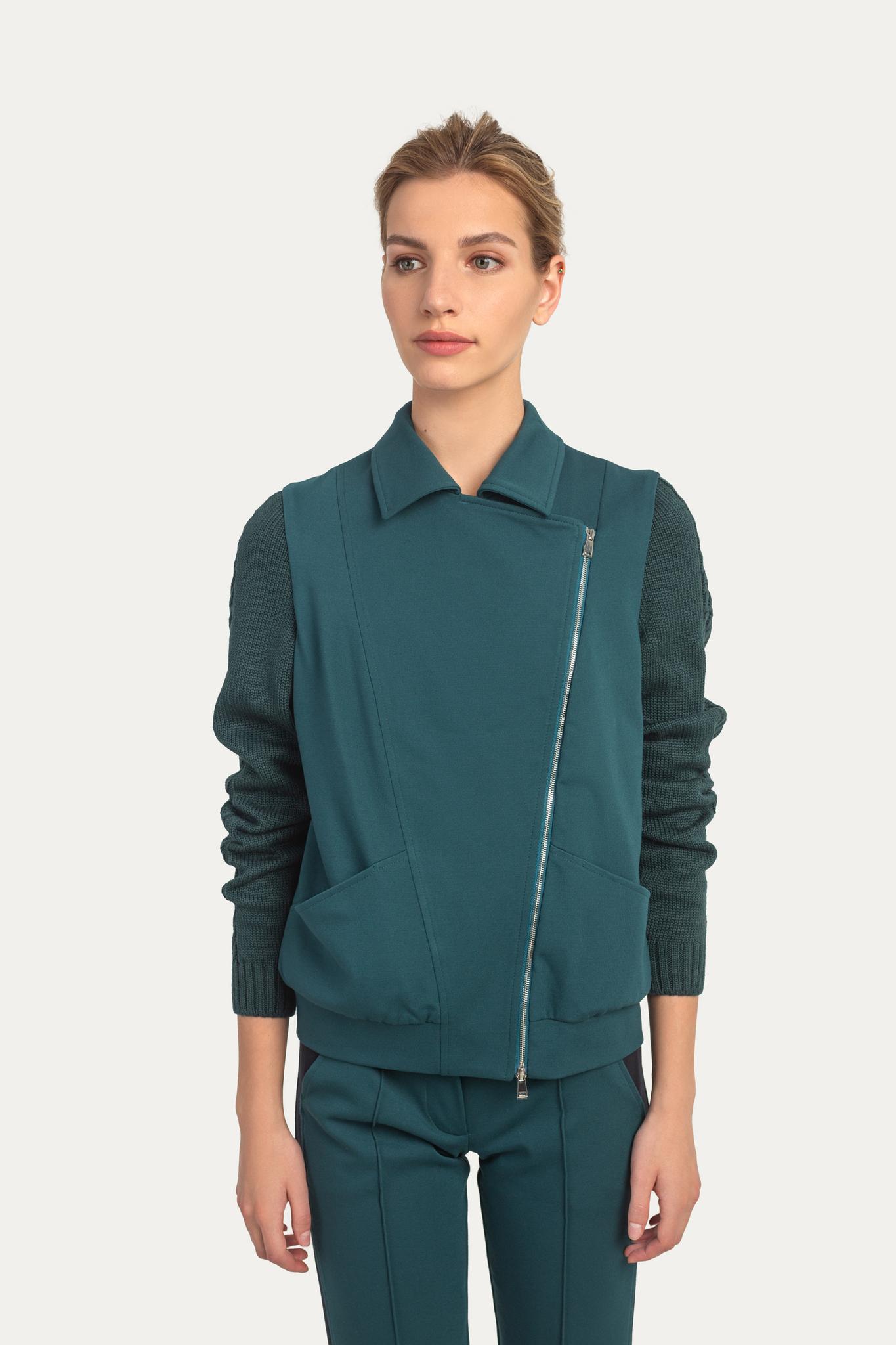 Куртка KNIGHTLEY
