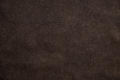 Велюр Garden brown (Гарден браун) 7