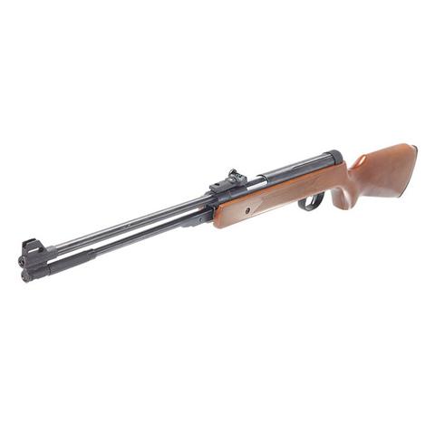 Пневматическая винтовка STRIKE ONE B008