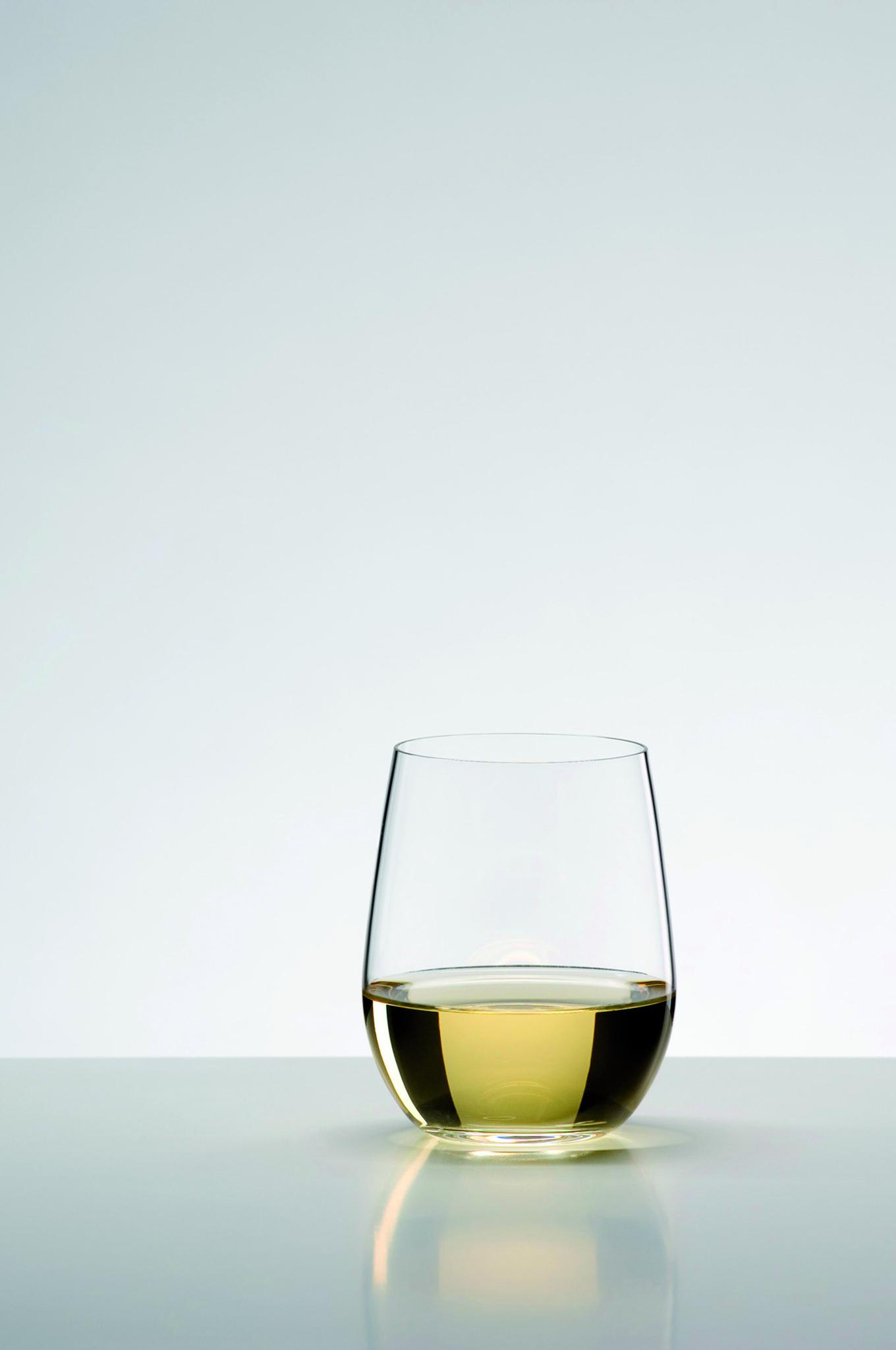 Бокалы Набор бокалов для белого вина 2шт 320мл Riedel The O Wine Tumbler Chardonnay/Viognier nabor-bokalov-dlya-belogo-vina-2-sht-320-ml-riedel-the-o-wine-tumbler-chardonnayviognier-avstriy.jpg