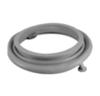 Манжета люка (уплотнитель двери) для стиральной машины Ardo (Ардо) 404002500, 651008704