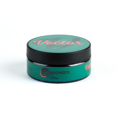 Табак Vector 100г Lychees