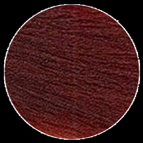 CHI Ionic 4C  (Темно медно-коричневый) - стойкая краска для волос