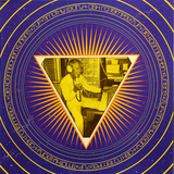 Timothy Leary & Ash Ra Tempel / Seven Up (LP)