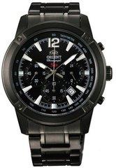 Наручные часы Orient FTW01001B0