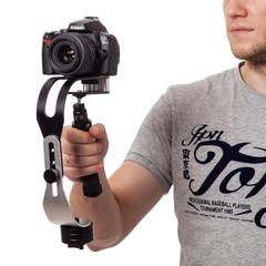 Cтабилизатор изображения для GoPro