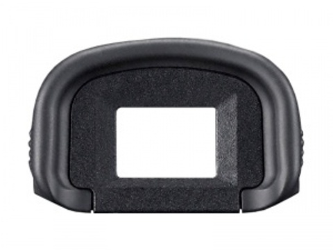 Наглазник Canon Eyecup Eg для Canon EOS 1D 1D Mark IV 1Ds Mark III 7D