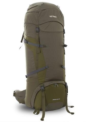рюкзак туристический Tatonka Jasper 90+15
