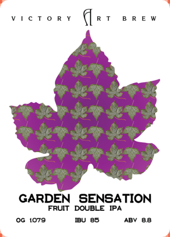 https://static-eu.insales.ru/images/products/1/3046/124365798/large_Garden_Sensation_DIPA.png