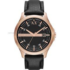 Наручные часы Armani Exchange AX2129