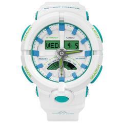 Наручные часы Casio G-Shock GA-500WG-7ADR
