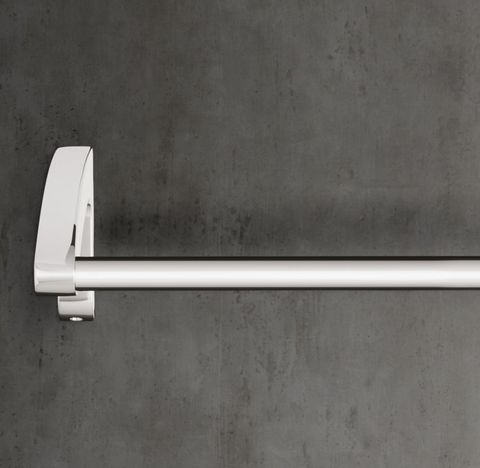 2010 Kafka Towel Bar