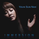 Youn Sun Nah / Immersion (LP)