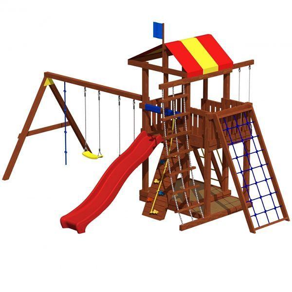 Детские площадки Детская игровая площадка «Джунгли 9КС» Джунгли_9КС_opt.jpg