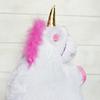 Игрушка мягкая Unicorn