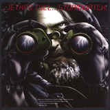 Jethro Tull ‎/ Stormwatch (CD)