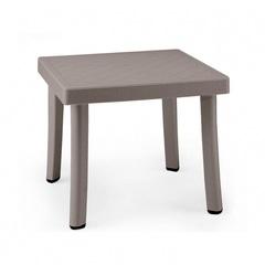 Столик для шезлонга Nardi