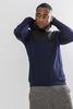 Костюм спортивный Craft Breakaway Jersey Deft мужской