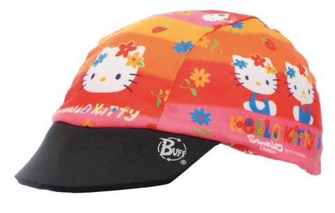 Кепка детская спортивная Buff Licences Hello Kitty Spring