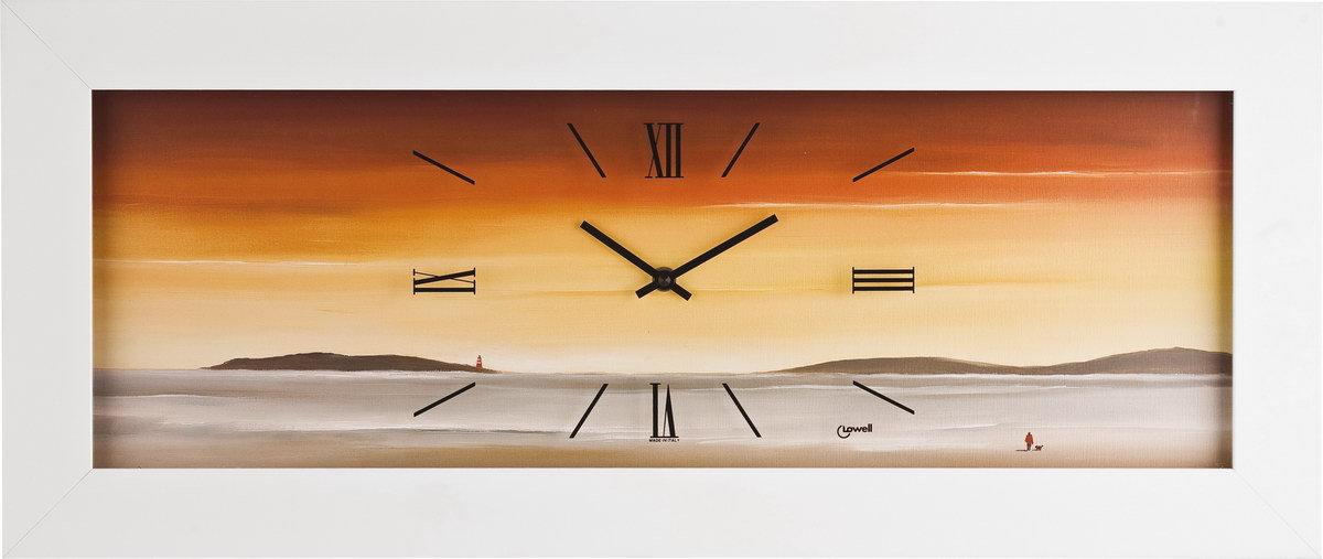 Часы настенные Часы настенные Lowell 11071RS chasy-nastennye-lowell-11071rs-italiya.jpg