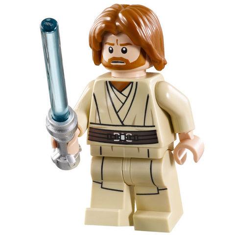 LEGO Star Wars: Республиканский истребитель 75021