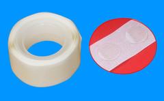 Двухсторонние клеевые точки / Glue Dots