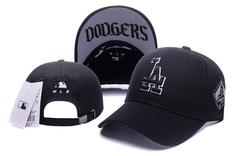 """Бейсболка """"LOS ANGELES"""""""