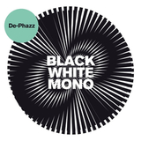 De-Phazz ‎/ Black White Mono (2LP)