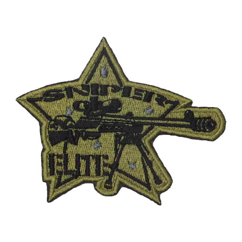 Снайперская элита Sniper Elite №1