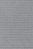 Набор полотенец 3 шт Luxberry Macaroni серый