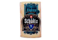 Сыр Almkase 51%, 180г