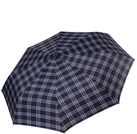Зонт FABRETTI FCH-12