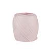 Лента для подарков 20 м Light pink