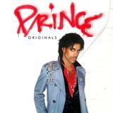 Prince / Originals (Limited Edition) (Coloured Vinyl) (2LP+CD)