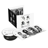 Led Zeppelin / The Complete BBC Sessions (Deluxe Edition)(3CD)