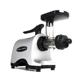 Соковыжималка Omega Twin Gear Juicer TWN32S