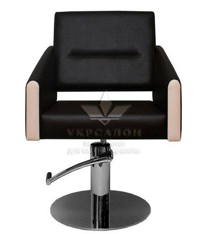 Парикмахерское кресло Olivia