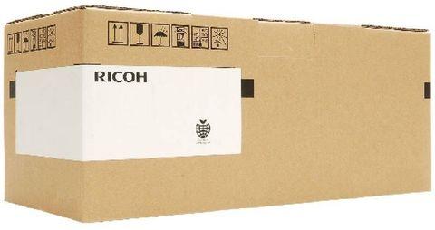 Фотобарабан Ricoh SP C352, черный. Ресурс 15000 стр. (407404)