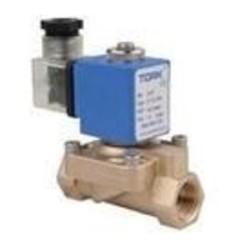 S103004200N (T-GL104) электромагнитный клапан, 3/4 '' - 20 мм, 10 Вт, NC, 0,5 / 16 бар, 230 В переменного тока, IP65
