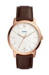 Мужские часы Fossil FS5463