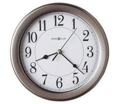 Часы настенные Howard Miller 625-283 Aries